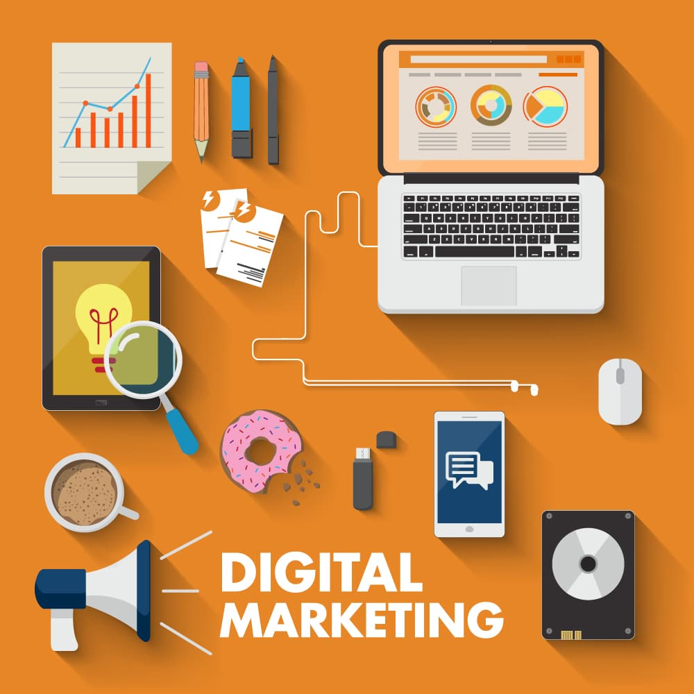 Digitalmarketing-shockblog
