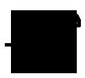 icons_05-1
