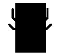 icons_09-1