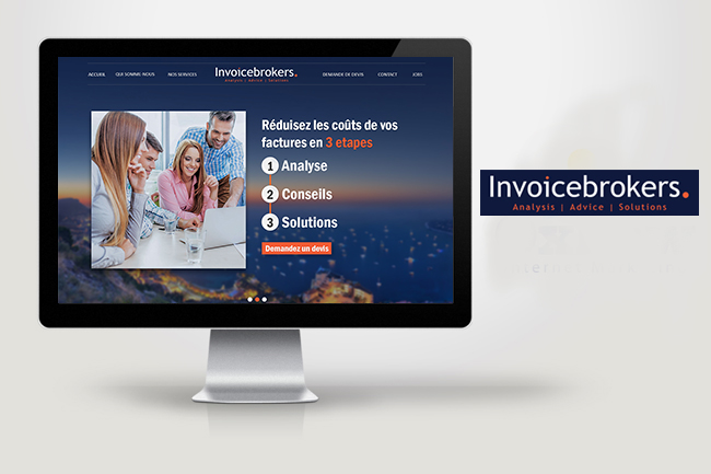 invoiceBrokers