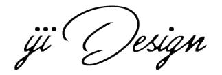 logo-iji 2