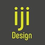 logo-ijidesign