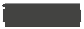 logo-ijidesign2