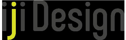 iji Design